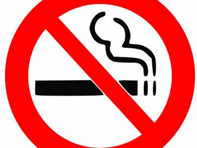 Stop Smoking Easily, Derby