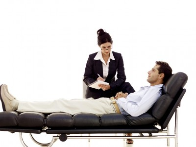 Derby Hypnotherapy
